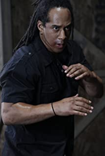 Lateef Crowder Picture