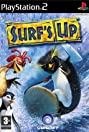 Surf's Up (2007) Poster
