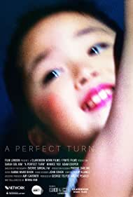A Perfect Turn (2019)