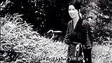 Sachi's earlier life acting demo reel (As Sachiko Hayashi)