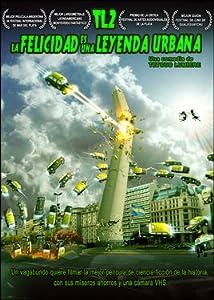 Movies can download TL-2: La felicidad es una leyenda urbana [720x400]