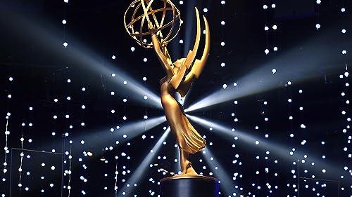 2020 International Emmy Awards: See the Winners list