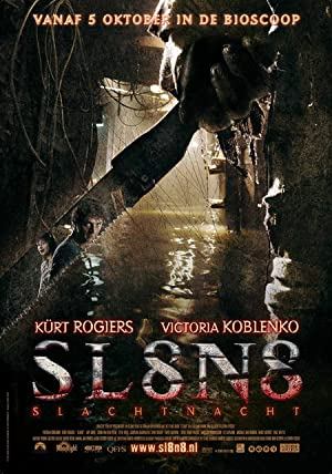 Slaughter Night (2006)