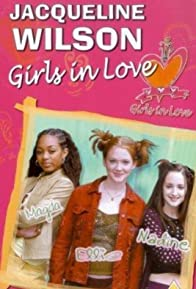 Primary photo for Girls in Love