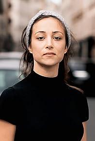 Primary photo for Aenne Schwarz