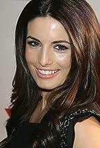 Ada Nicodemou's primary photo