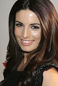 Primary photo for Ada Nicodemou