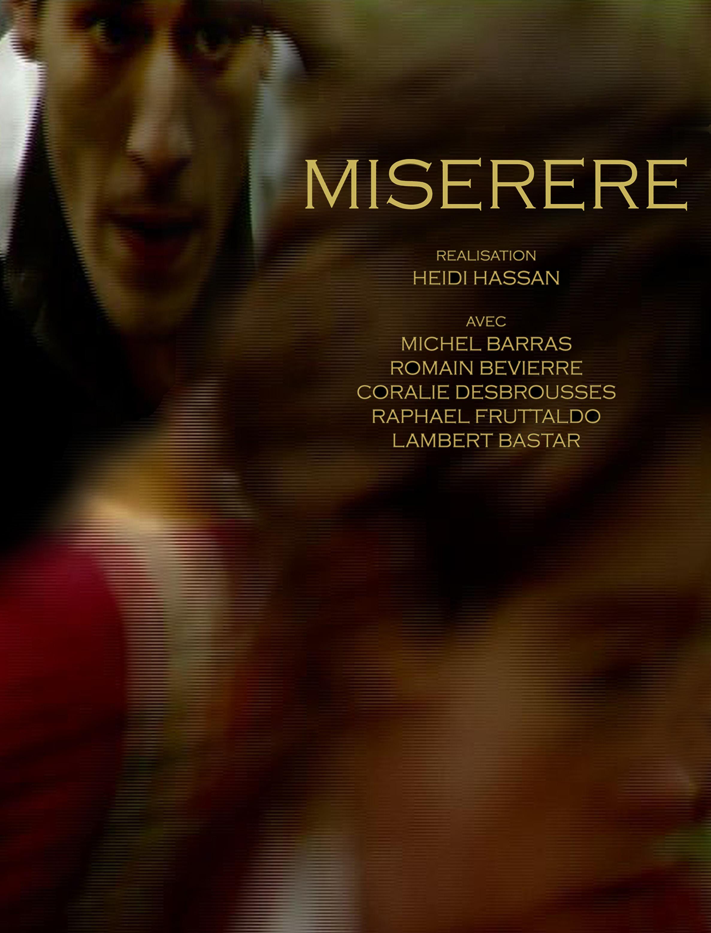 Miserere (2006)