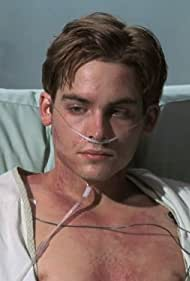Kevin Zegers in House M.D. (2004)