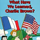 What Have We Learned, Charlie Brown? (1983)