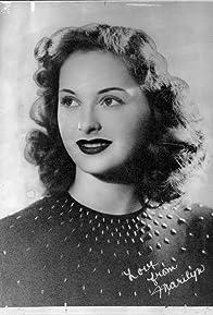 Primary photo for Marilyn Buferd