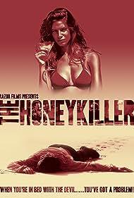 The Honey Killer (2011)