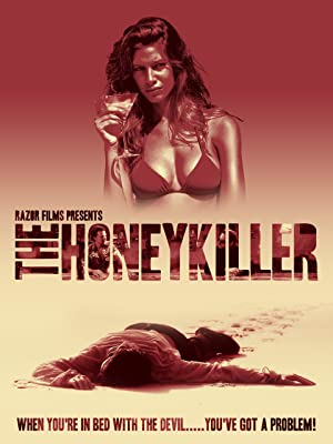 Permalink to Movie The Honey Killer (2011)