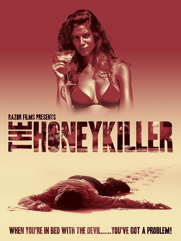 فيلم The Honey Killer مترجم