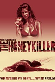 The Honey Killer (2018) 1080p