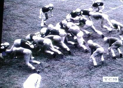 Watch online movie high quality Football Headliners USA [1280x720]