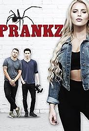 Prankz (2017) 720p