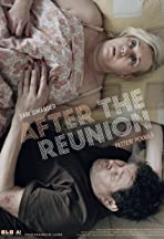 After the Reunion