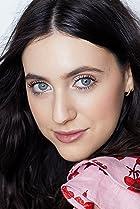 Olivia Howard Bagg