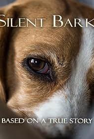 Silent Bark