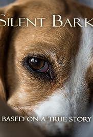 Silent Bark Poster