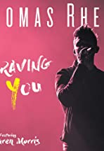 Thomas Rhett Ft. Maren Morris: Craving You