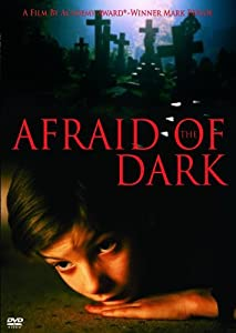 MP4 mobile movie downloads Afraid of the Dark [720