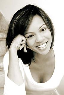 Wendy Raquel Robinson Picture