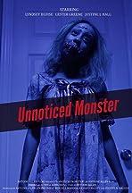 Unnoticed Monster