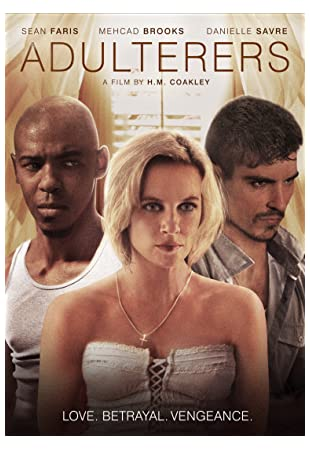 Watch Adulterers 2015 Full Movie Subtitle Free In English Alisag4404