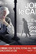 An Evening with George Smiley