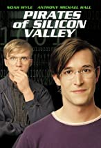 Primary image for Pirates of Silicon Valley