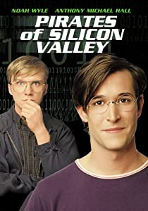 Downloaded movies Pirates of Silicon Valley USA [WEB-DL]
