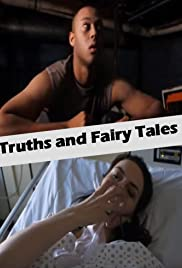 Truths and Fairy Tales Poster