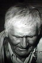 Vladimir Alekseyenko