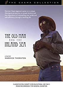English movies 720p free download The Old Man and the Inland Sea [480x800]