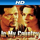 Country of My Skull (2004)