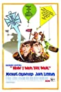 How I Won the War (1967) Poster
