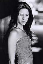 Lisa Wilhoit's primary photo