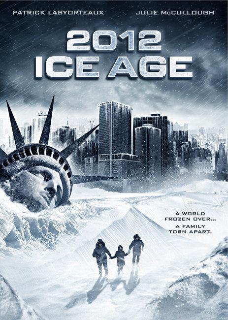2012 (2009) - IMDb