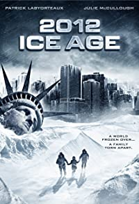 Primary photo for 2012: Ice Age