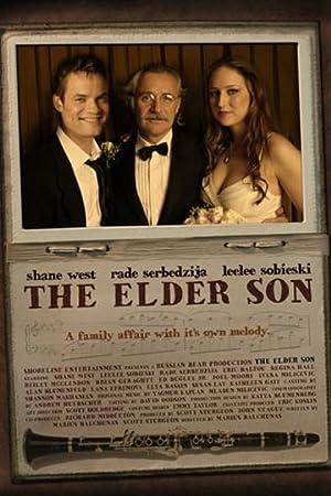 Where to stream The Elder Son
