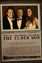 The Elder Son (2006) Poster - Movie Forum, Cast, Reviews