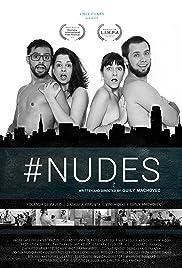 #Nudes (2020)