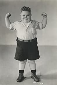Primary photo for Norman 'Chubby' Chaney