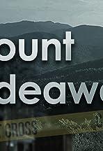 Mount Hideaway