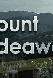 Mount Hideaway Poster