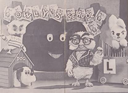 Movie direct link download Owly's School by none [1280x544]