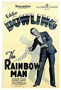 Mobile full movie mp4 free download The Rainbow Man [1080p]