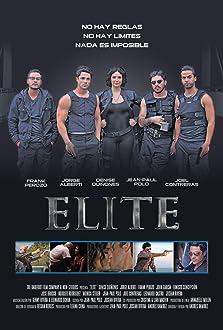 Elite (2010)